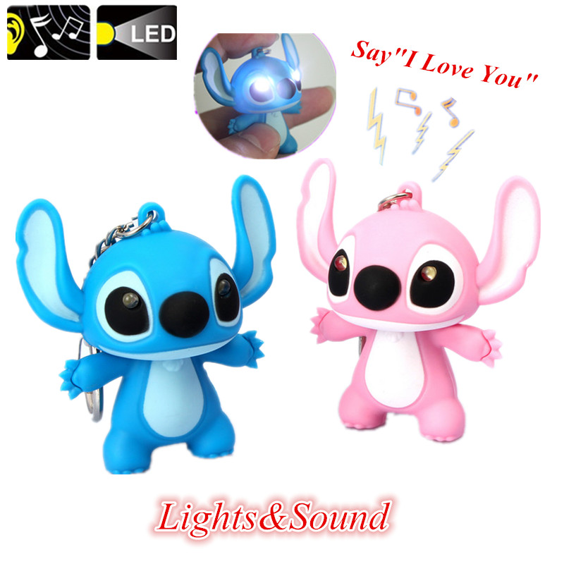 Online Buy Wholesale sound figure from China sound figure.