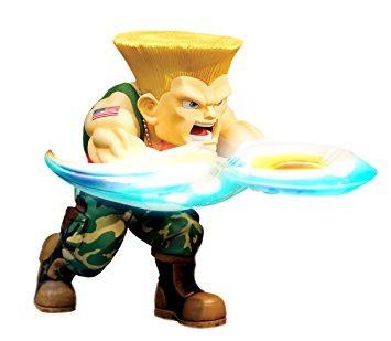 Amazon.com: Street Fighter T.N.C.
