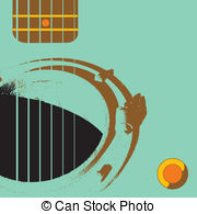 Sound hole Clip Art Vector Graphics. 821 Sound hole EPS clipart.