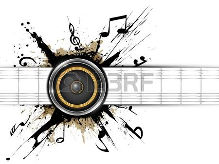 2,530 Sound Hole Cliparts, Stock Vector And Royalty Free Sound.