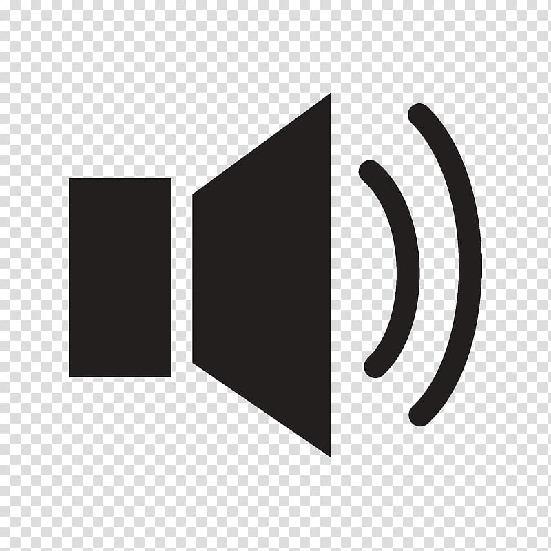 Sticker Signage Interieur Декор Brand, sound Icon.