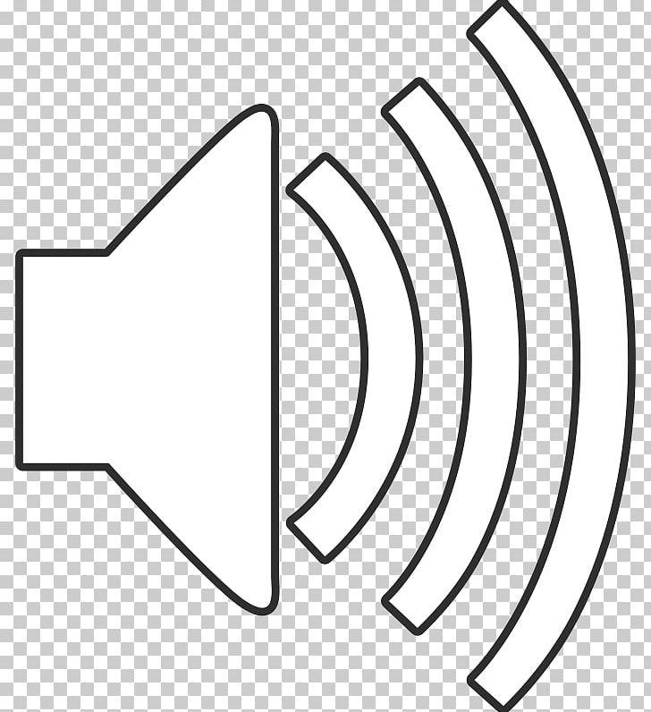 Computer Icons Volume Sound Symbol PNG, Clipart, Angle, Area.