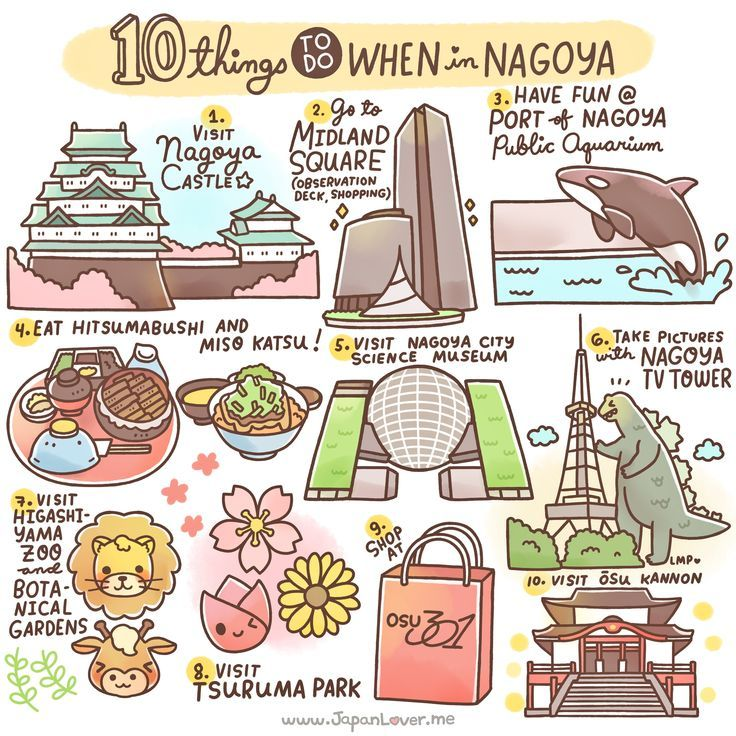 1000+ images about Japan for Kids on Pinterest.