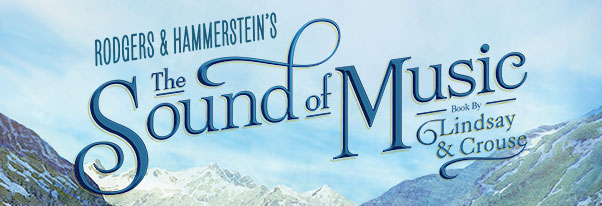 Calendar :: The Sound of Music.