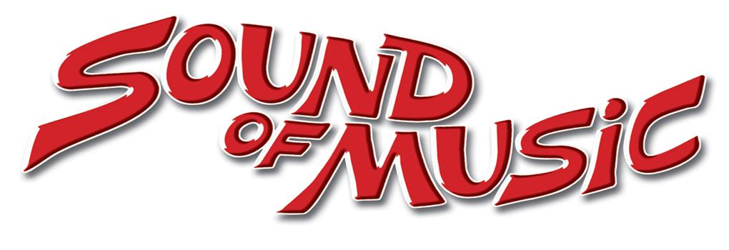 Singalonga Sound of Music.