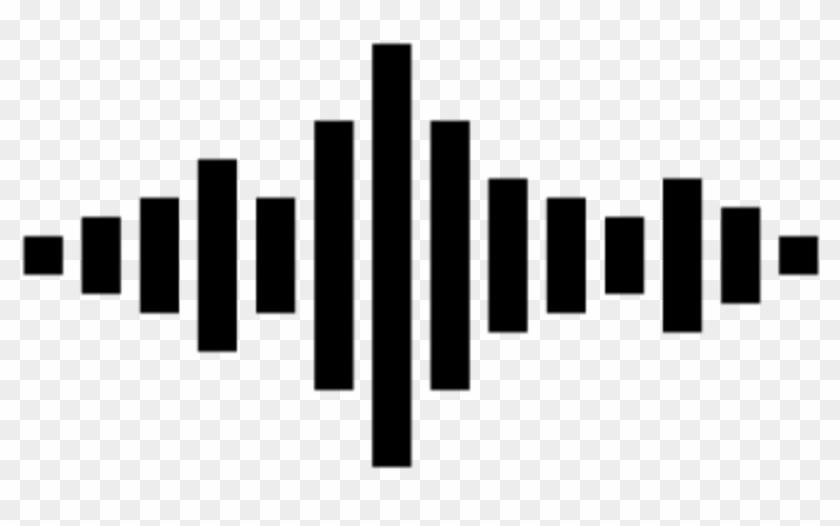 Sound Png Transparent.