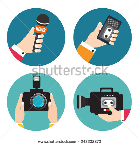 Voice Recorder Stock Images, Royalty.