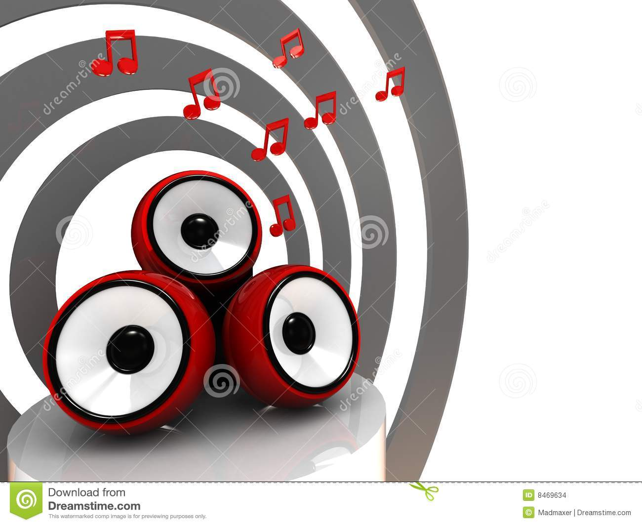 Sound System Clipart 20 Free Cliparts Download Images On