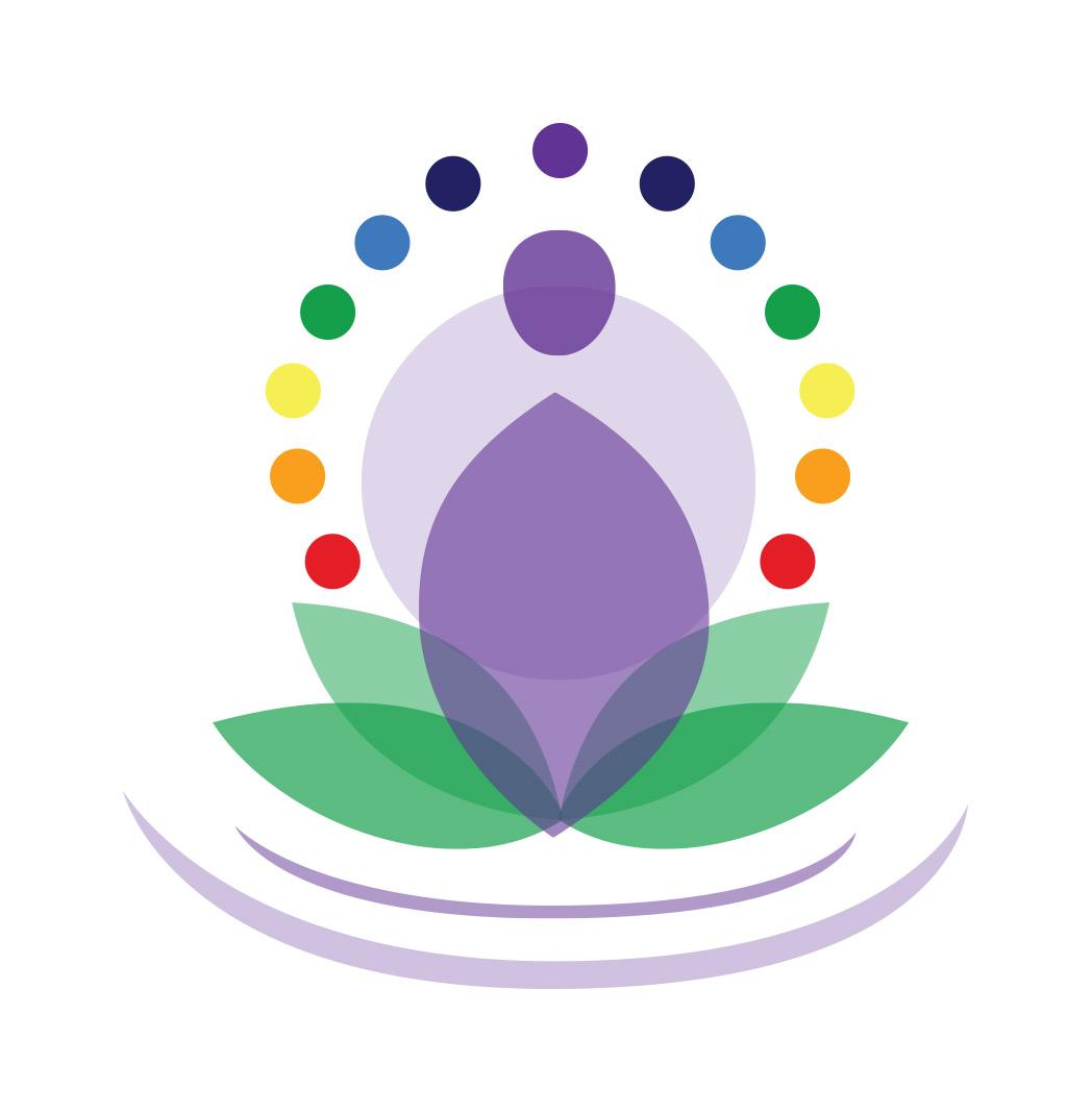 Sound Healing Therapies.