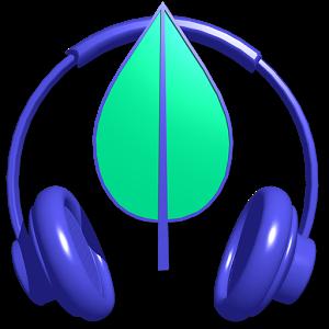 Natura Sound Therapy.