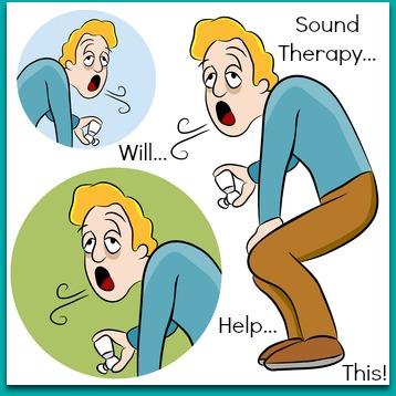 Alternative Sound Therapy Blog.