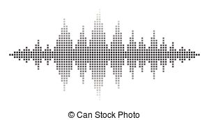 Sound waves Illustrations and Stock Art. 14,585 Sound waves.