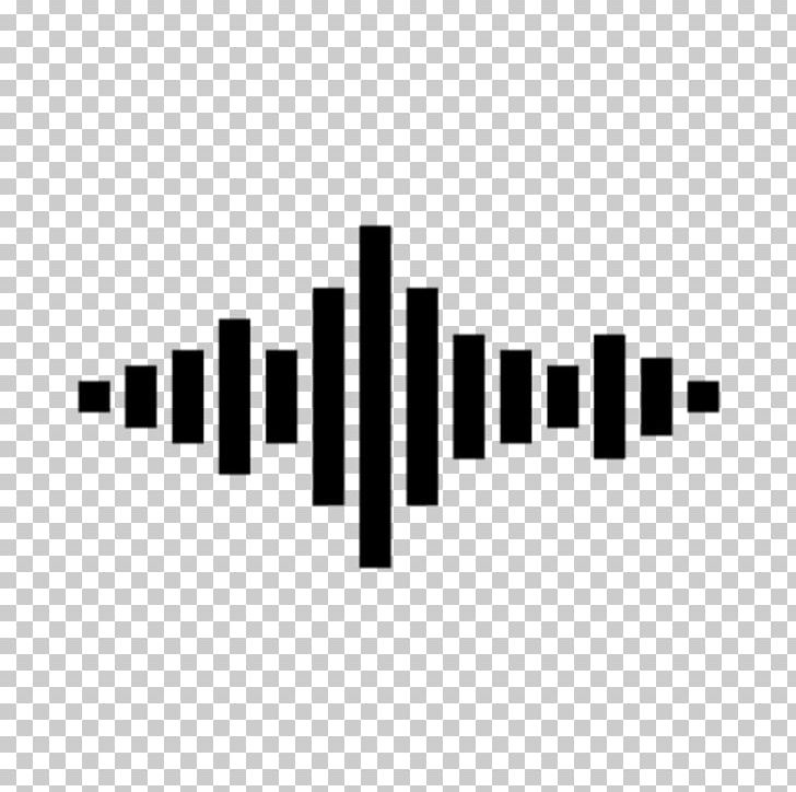 Acoustic Wave Computer Icons Sound PNG, Clipart, Angle.