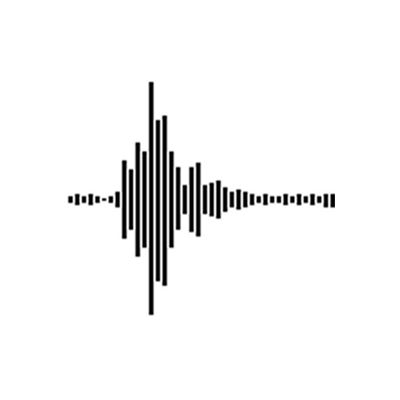Download Free png sound wave icon Google Sear.