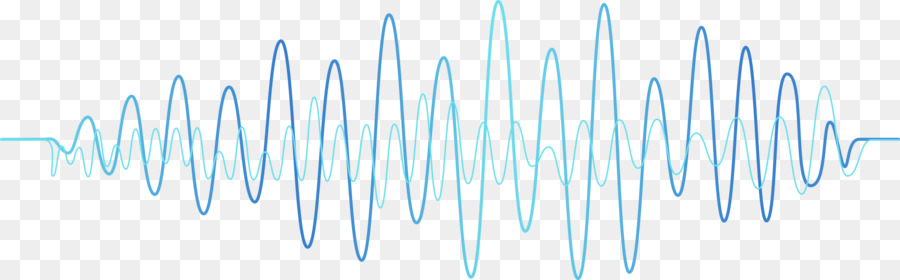 Sound Wave Png (103+ images in Collection) Page 1.