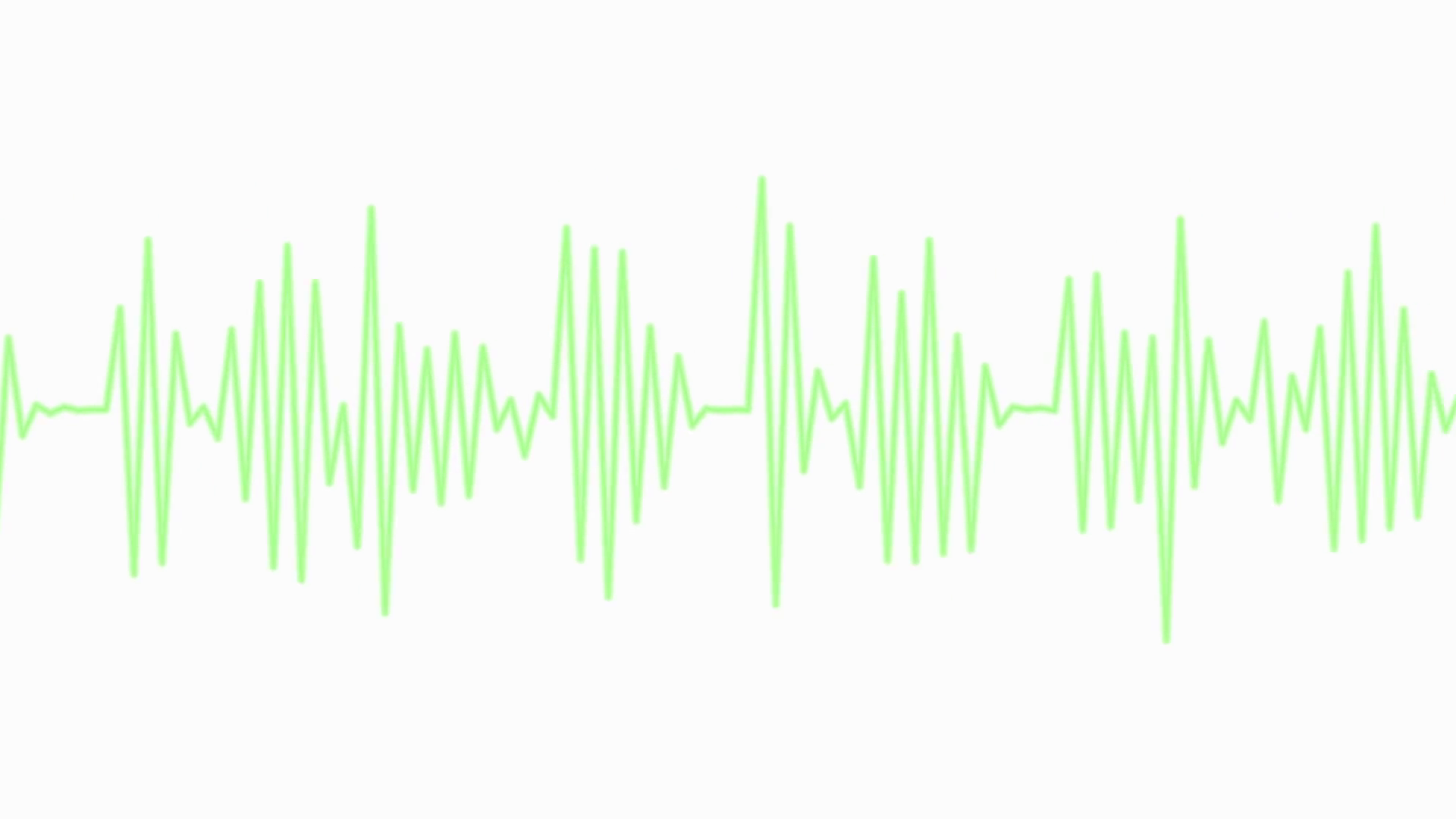 Sound Waves Png, png collections at sccpre.cat.