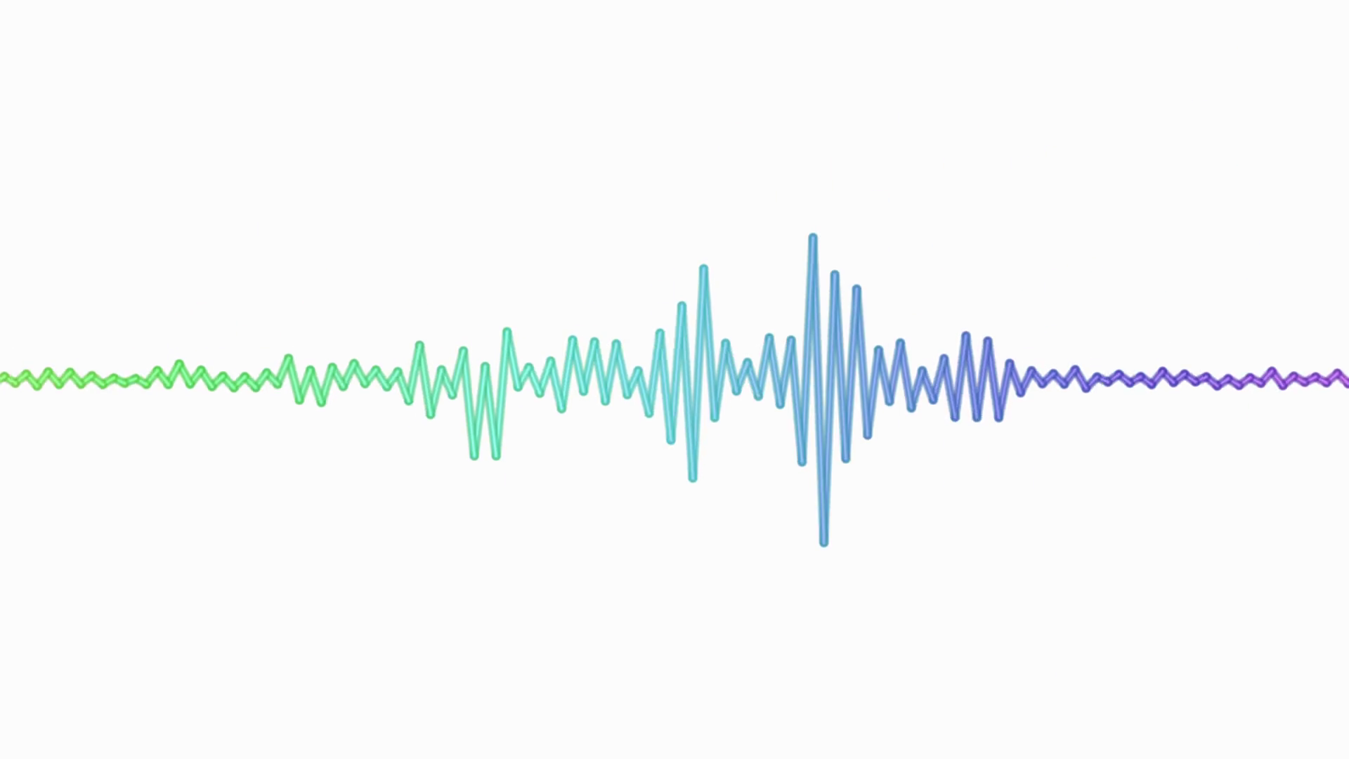 Sound Waves Png (92+ Images In Collectio #479692.