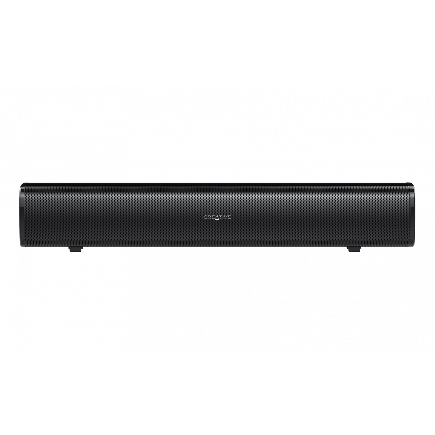 Creative Stage Air PC BT Soundbar.