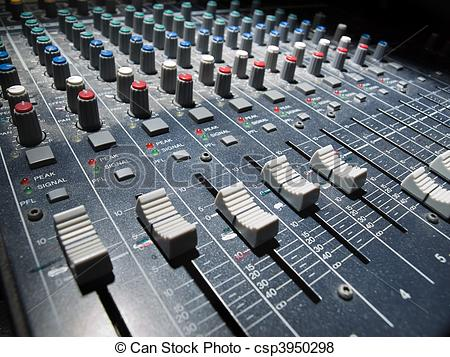 Soundboard Stock Photo Images. 2,072 Soundboard royalty free.