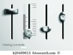 Soundboard Clipart Illustrations. 89 soundboard clip art vector.
