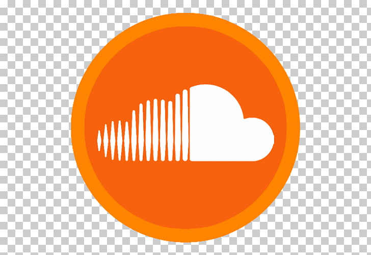 Computer Icons SoundCloud Music , soundcloud icon PNG.