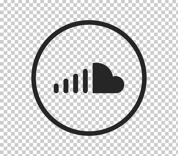 SoundCloud Computer Icons Music PNG, Clipart, Black And.