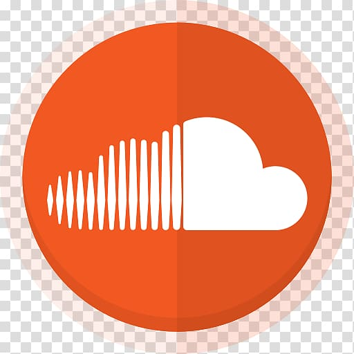 Logo SoundCloud Podcast Music Computer Icons, others.