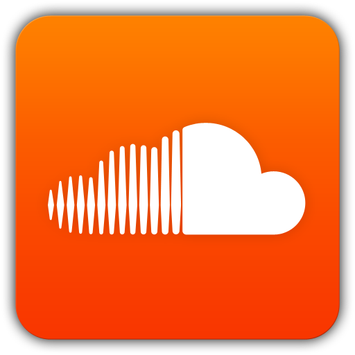Soundcloud Png Icon at GetDrawings.com.
