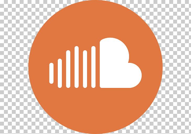 Computer Icons Music SoundCloud, sound cloud PNG clipart.