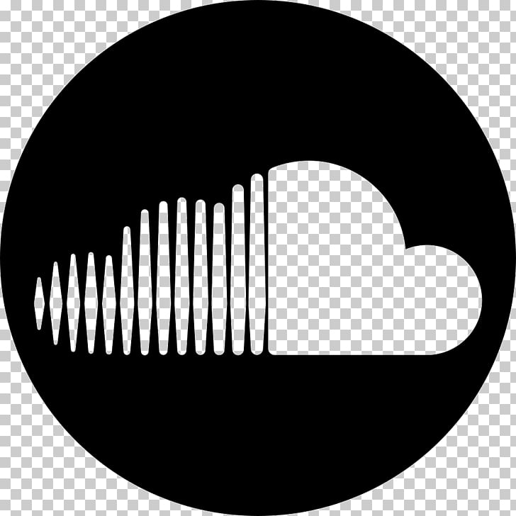 SoundCloud Computer Icons Logo Music, SoundCloud logo PNG.