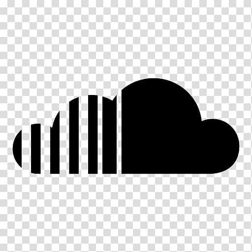 SoundCloud Logo Computer Icons, SoundCloud logo transparent.