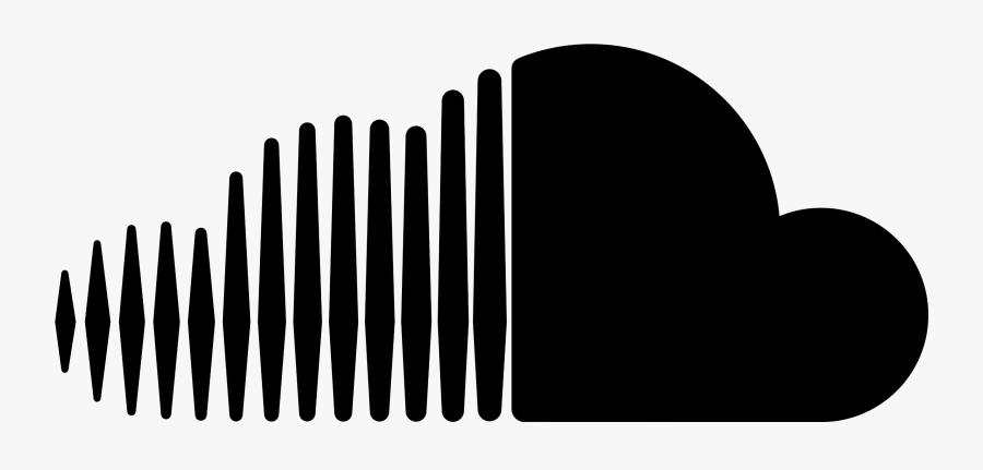 Soundcloud Icon Png.