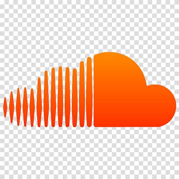 Soundcloud logo, SoundCloud Logo Computer Icons, sound.