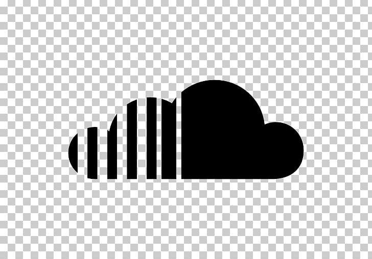 SoundCloud Logo Computer Icons PNG, Clipart, Black, Black.
