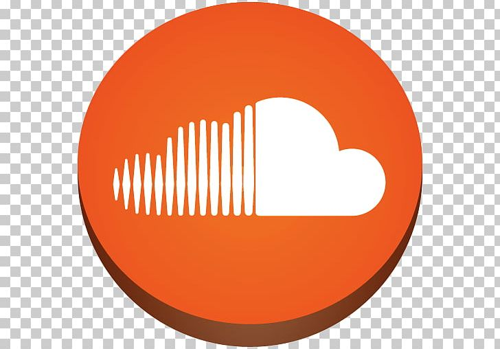 SoundCloud Logo Computer Icons Music PNG, Clipart, Area.