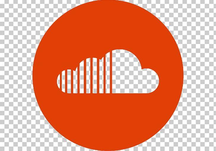 Computer Icons SoundCloud Logo Music PNG, Clipart, Area.