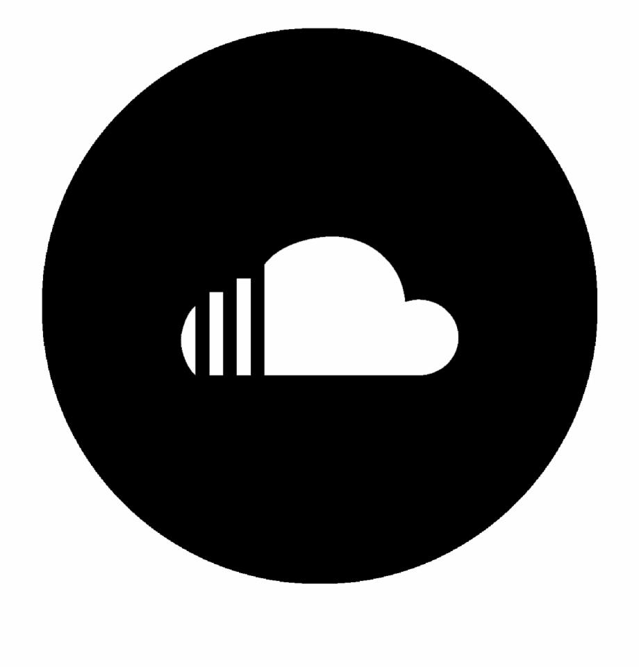 Soundcloud Reposts.