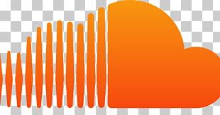 SoundCloud graphics Logo Podcast Streaming media, soundcloud.
