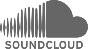 SOUNDCLOUD Logo Vector (.SVG) Free Download.