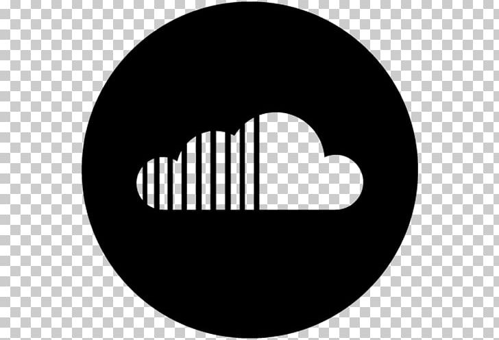 Computer Icons SoundCloud PNG, Clipart, Black, Black And.