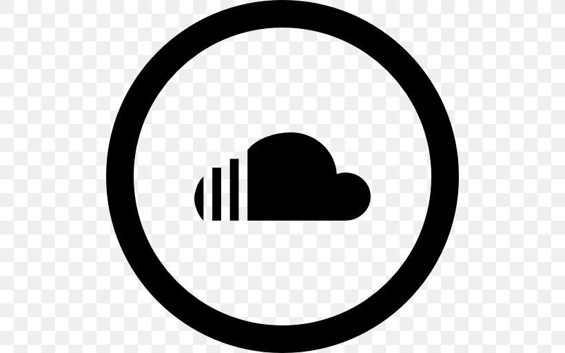 SoundCloud Logo, PNG, 512x512px, Watercolor, Cartoon, Flower.