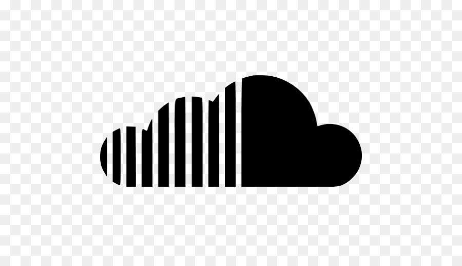 Soundcloud Logo.