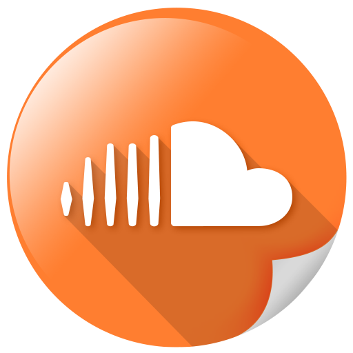 soundcloud png logo 10 free Cliparts   Download images on ...