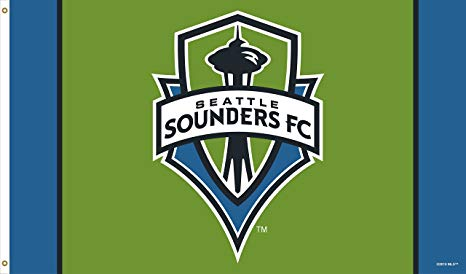 Amazon.com : Seattle Sounders.