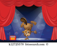 Sound stage Clipart Illustrations. 3,879 sound stage clip art.
