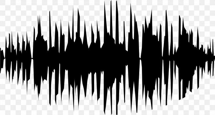 Sound Wave Clip Art, PNG, 2261x1208px, Watercolor, Cartoon.