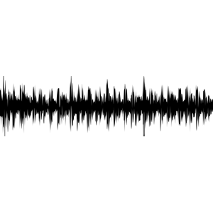 Sound Wave clipart, cliparts of Sound Wave free download.