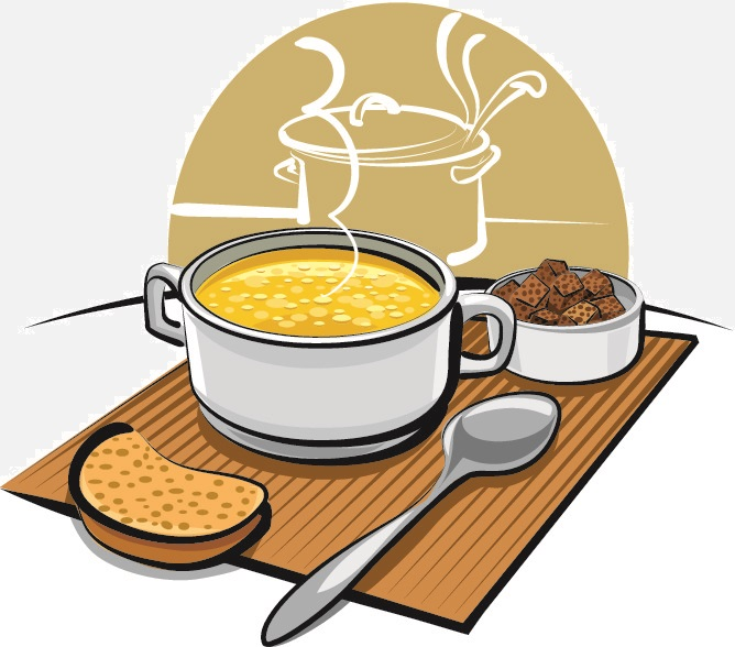 Free Cartoon Soup Cliparts, Download Free Clip Art, Free.