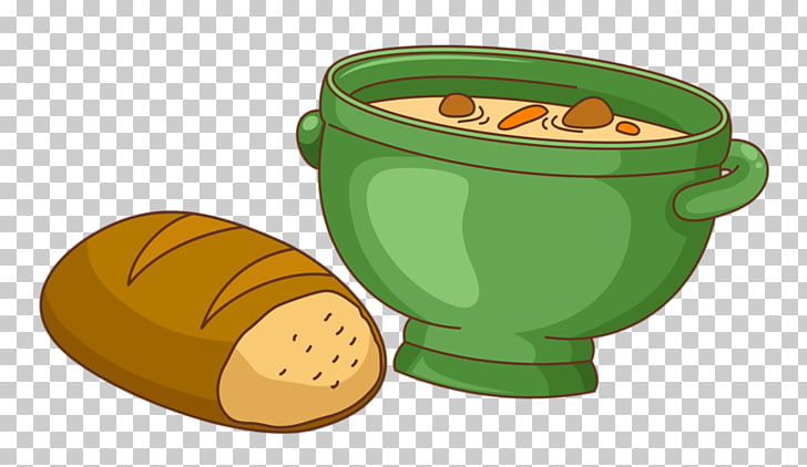 Borscht Congee Dish Soup, Bread Borscht PNG clipart.
