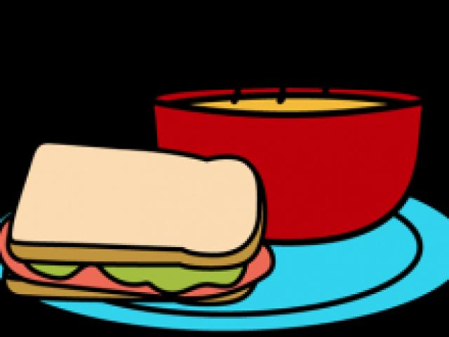 Soup clipart soup lunch, Soup soup lunch Transparent FREE.